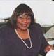 ANNA E. LITTLE School Director